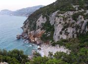 Cala Gonone, paradiso di smeraldo - Cala Gonone