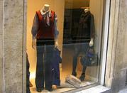 De compras por Siena  - Siena
