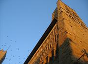 Pieve di Santa Maria - Arezzo