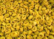 Bolognas Küche - Bologna