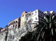 Tropea and archeology - Tropea