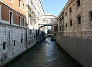 Veneza: Escola Grande de San Rocco - Venezia