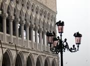 Giacomo Casanova, il seduttore veneziano - Parte II - Venezia