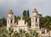 Laigueglia: bellissimo borgo ligure - Laigueglia
