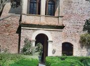 Entre historia y naturaleza: ¡en bici o minicrucero! - Padova