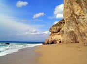 Tropea – wakacje pod znakiem morza i czerwonej cebuli - Tropea