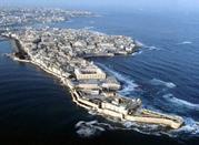 L'Isola di Ortigia - Siracusa