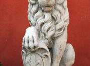Sacile – mała Wenecja - Sacile