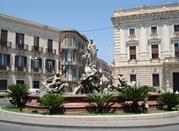 Conoscendo la Sicilia 4 - Siracusa