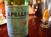 San Pellegrino – acqua e terme - San Pellegrino Terme