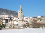 Sciare a Brentonico - Brentonico