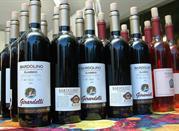 Bardolino: non solo il vino - Bardolino