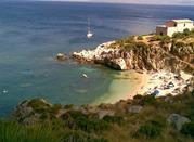 San Vito lo Capo – miasto morza i kuskusu - San Vito Lo Capo