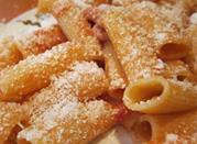 La cucina romana - Roma