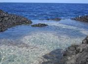Le bellezze dell'isola di Pantelleria - Pantelleria