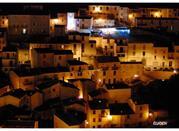 Isernia, la provincia del tartufo -