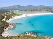 Spiagge paradisiache da visitare - Cagliari