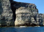 Visitare l'isola di Lampedusa - Lampedusa