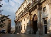 Martina Franca – miasto opery i baroku - Martina Franca