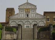 Les églises de Florence - Firenze