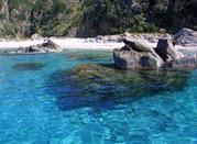 Come raggiungere l'isola di Pantelleria - Pantelleria