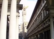 El secreto de Florencia - Firenze