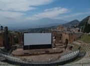 Taormina turns slate - Taormina