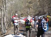 Alagna, sulle orme dei Walser, ai piedi del Monte Rosa - Alagna Valsesia