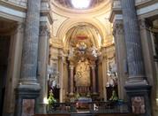 Die Superga Basilika, ein Muss in Turin - Torino