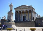 La Gran Madre di Dio - Torino