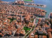 Chioggia: la piccola Venezia  - Chioggia