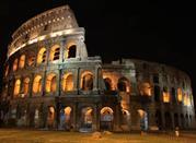Latina, una città giovane - Latina