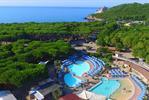 Urlaub im Camping Village Baia Azzurra Club ein tolles Erlebnis