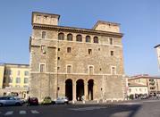 Terni, la provincia verdissima -