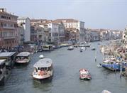 Venice in Spring - Venezia
