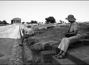 Agrigento, tra siti archeologici ed il sapore della tradizione siciliana - Agrigento