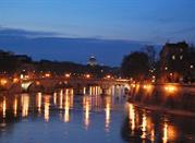 L'estate è romana - Roma