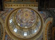 Il Duomo di Napoli - Napoli