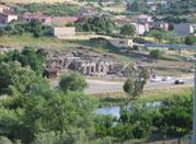 Santa Cesarea Terme, relax tra mente e corpo - Santa Cesarea Terme