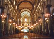 Chiesa di San Domenico - Palermo