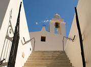 Vacanze Pantelleria - isola del vento - Pantelleria
