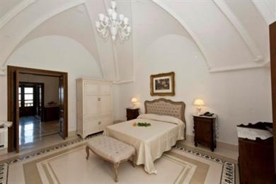 Suite Resort Acropoli
