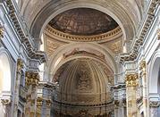 Sulmona, L'Aquila, Abruzzina,  - Sulmona