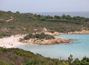Porto Cervo: heaven on earth - Porto Cervo