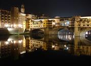 Die Biennale in Venedig – nicht nur Film... - Firenze
