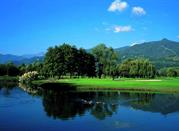 Il golf è al mare in Versilia! - Pietrasanta