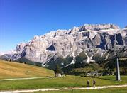 Alla scoperta delle Dolomiti: le meraviglie di Val di Fassa - Val di Fassa