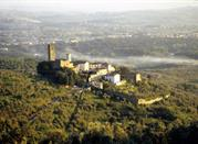 La storia medievale di Prato e il suo tesoro tessile - Prato