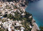 Capri, l'isola dove regna il colore blu - Capri