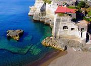 Spiagge ed escursioni ad ischia - Isola di Ischia